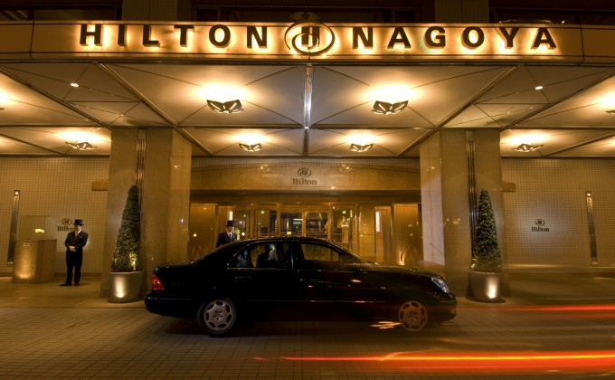 hotel_main_20140701171302_lg_pc