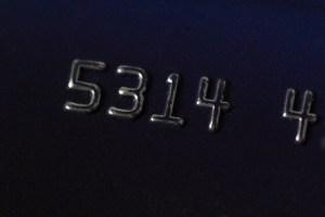 cf67713e40e1103b8324369b771eefcf_s (1)