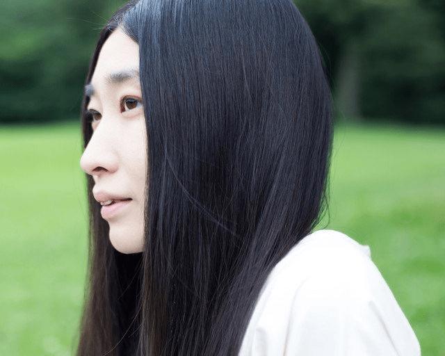 寺尾紗穂 8thアルバム「たよりないもののために」にマヒトゥ・ザ・ピーポーが数曲ゲスト参加してます。