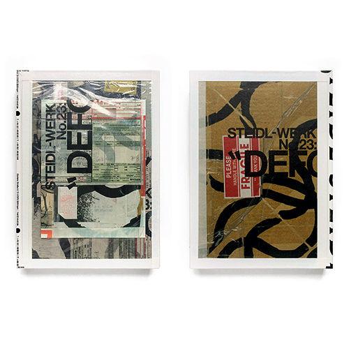 新進気鋭の美術家 安野谷昌穂のトークショーにマヒトゥ・ザ・ピーポーが参加