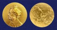 mahel-medal-sides