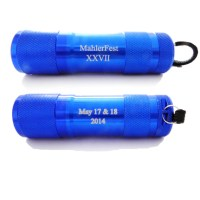 Store Item Sq - Flashlight
