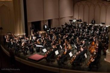 mahlerfest-orchestra-2
