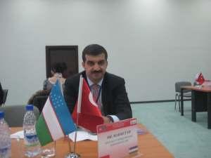 Özbekistan-Türkiyeişforumu-aralık2008-2