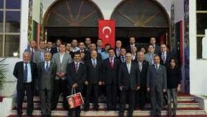 libya-2012-fuar