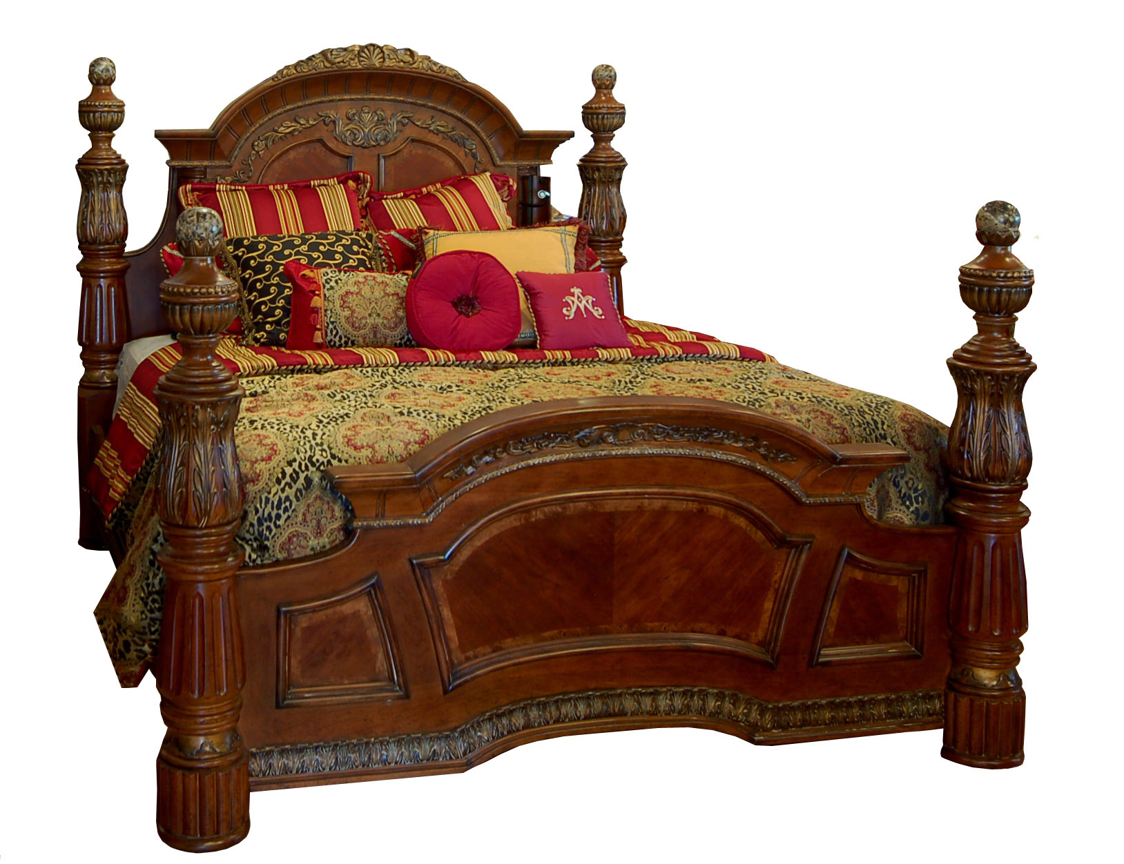 High Poster Bed King Black 4 Poster King Size Bed Ideas Extended Homes 38902