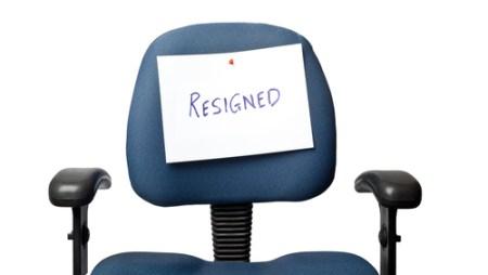 Why John Stumpf Got Fired
