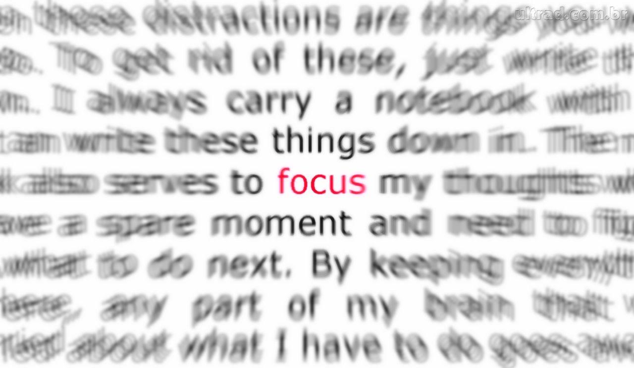 Radha Soami Quotes Wallpaper Pra Trabalhar Em Casa Pela Internet 201 Preciso Ter Foco