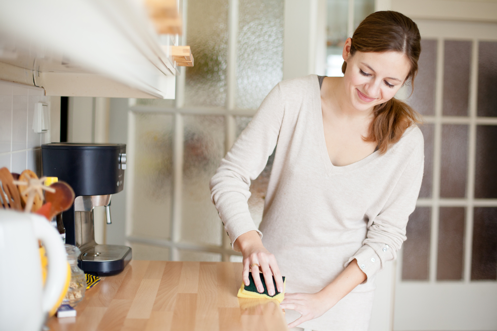 House Cleaning Atlanta - Cleaning Services Atlanta & House ...