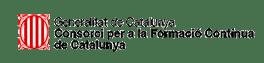 Consorci per a la Formació Contínua de Catalunya
