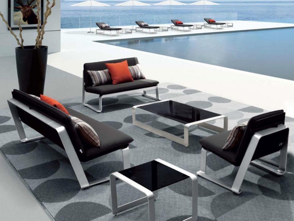 Salon De Jardin Design Bache Table New Best Pliante Botanic Amazing ...