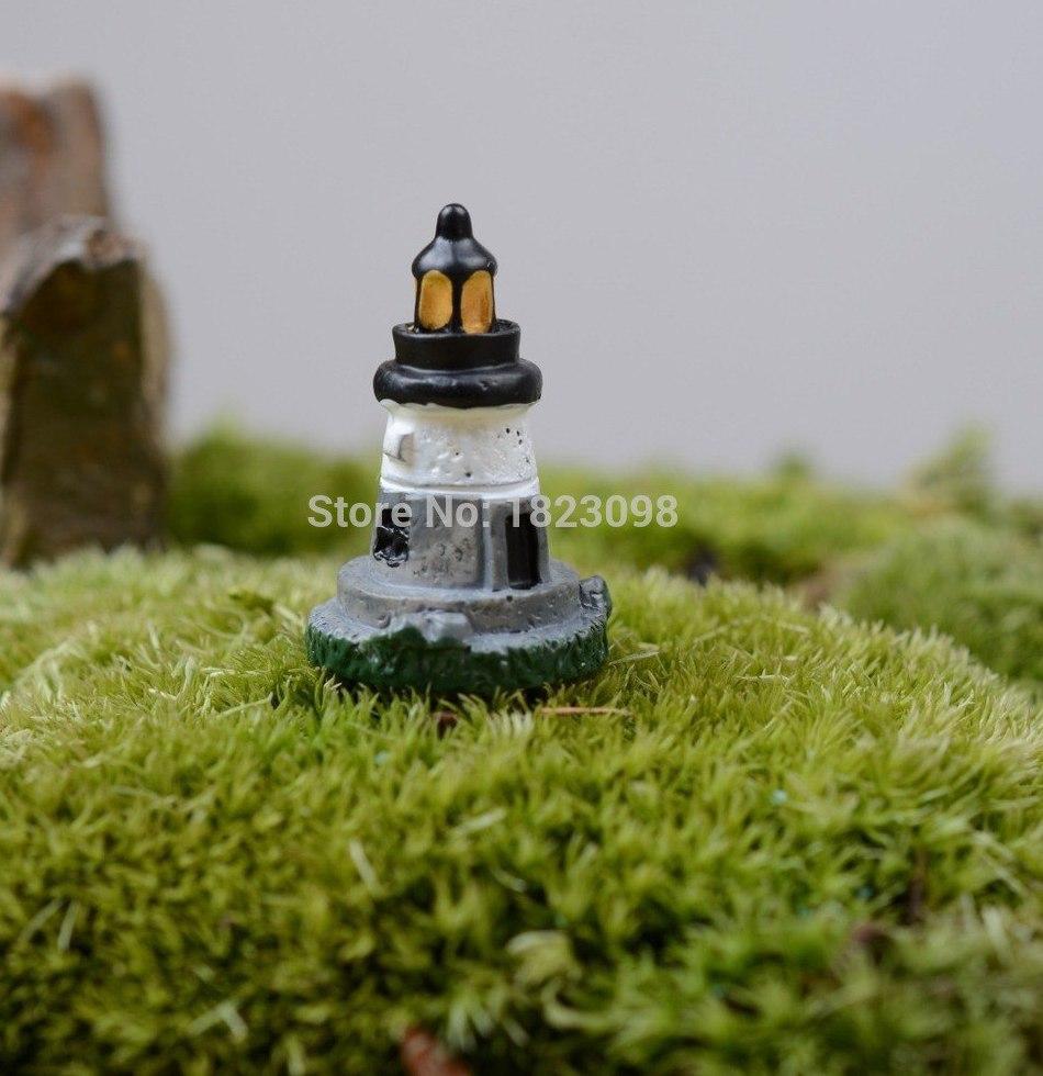Salon De Jardin Totem | Agrandir Le Salon Sur L Extérieur Ecosia
