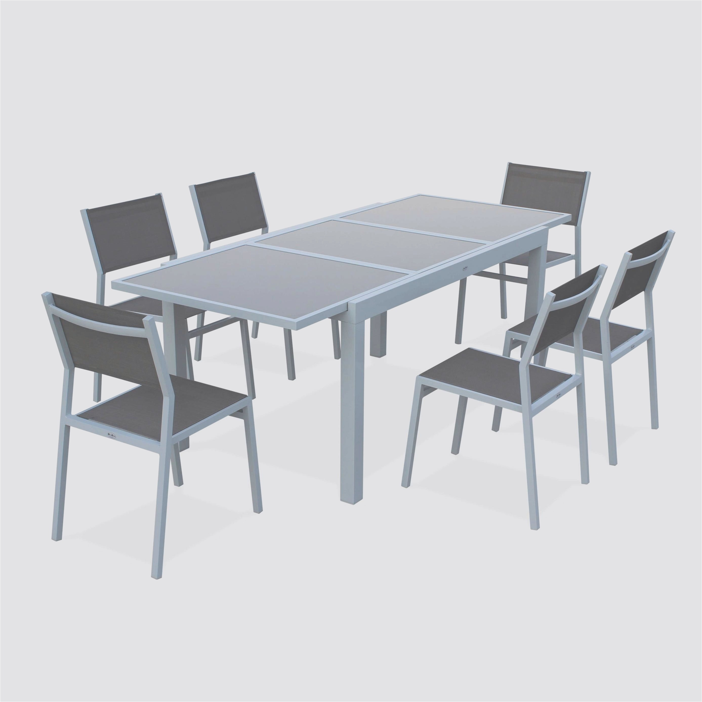 Magasin Tati Chaises Best Table Salon De Jardin Tati Pictures House Design