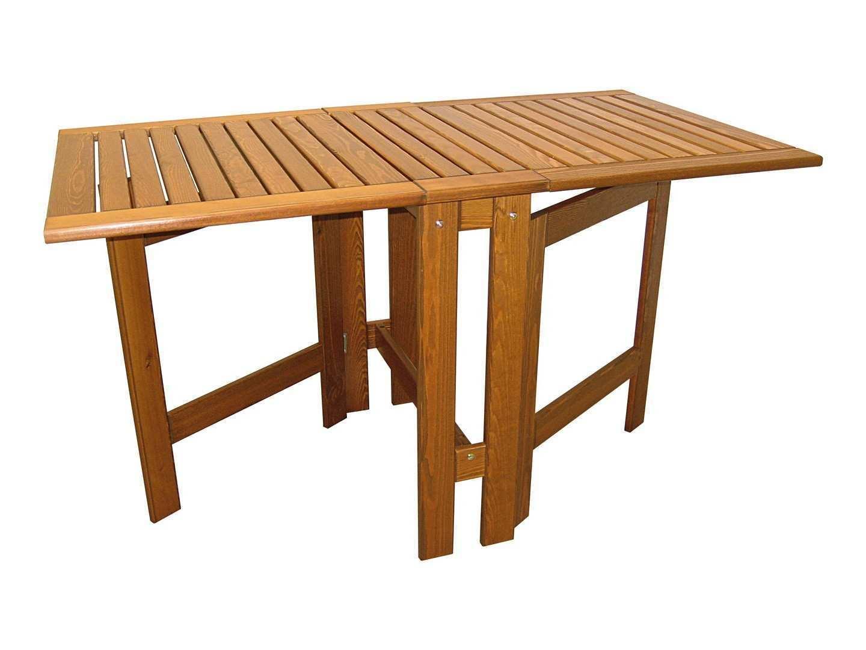 Villaverde Salon De Jardin | Table De Jardin Verre Alu