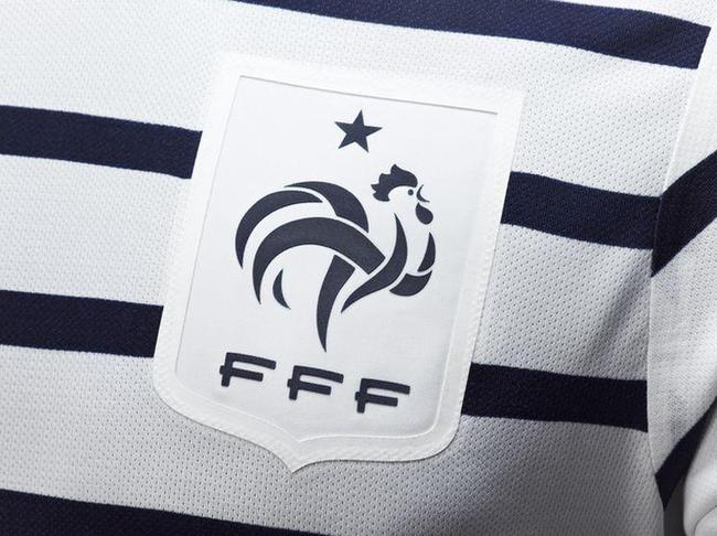 Maillot Exterieur Psg 2017 Maillot France Euro 2012 – Maillot De Foot
