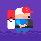 Pokesniper Find And Pokesnipe Rare Pokemons Quickly
