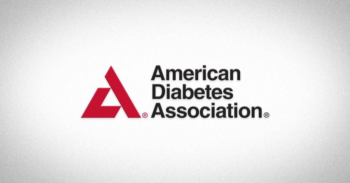 Type 1 Diabetes American Diabetes Association®