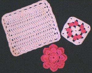 CrochetBeginnerClss