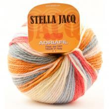 Stella_Jacq