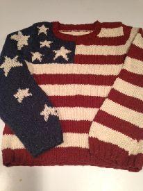 FlagSweaterLinda