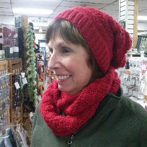 NanScrunchyHatScarf