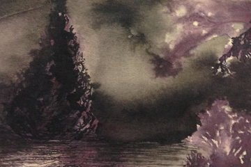 cecilia-whittaker-doe-untitled-detail