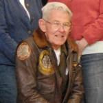 Robert A. Budden