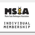 Don't Forget to Renew your MSBA Membership for 2012
