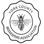 York County Beekeepers Association