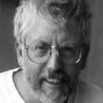 Jeffrey Armstrong, 67