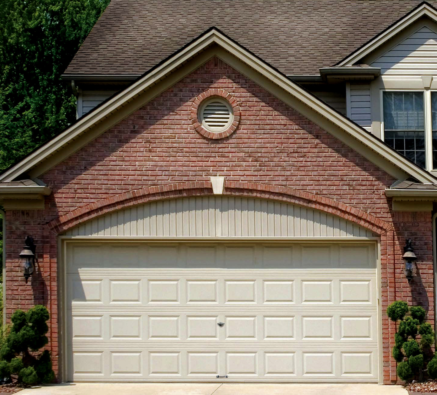 Garage Doors Knoxville Dalton Doors And Garage Doors Wayne Dalton Garage Door
