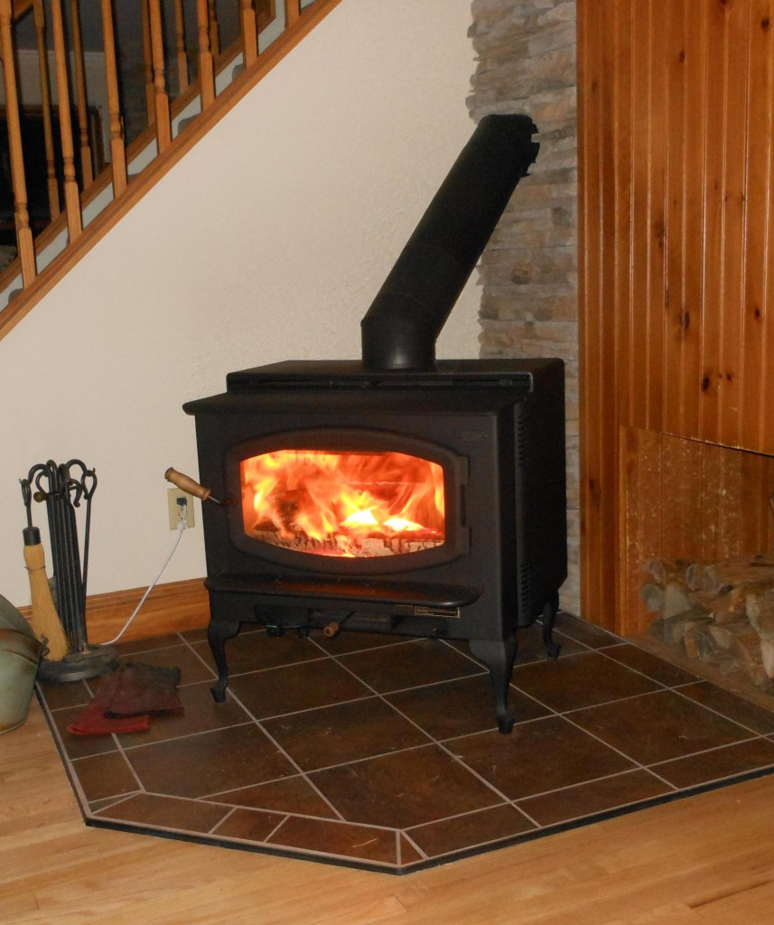 Avalon Gas Fireplace Inserts Avalon Olympic Woodstove North Winds Stove Fireplace