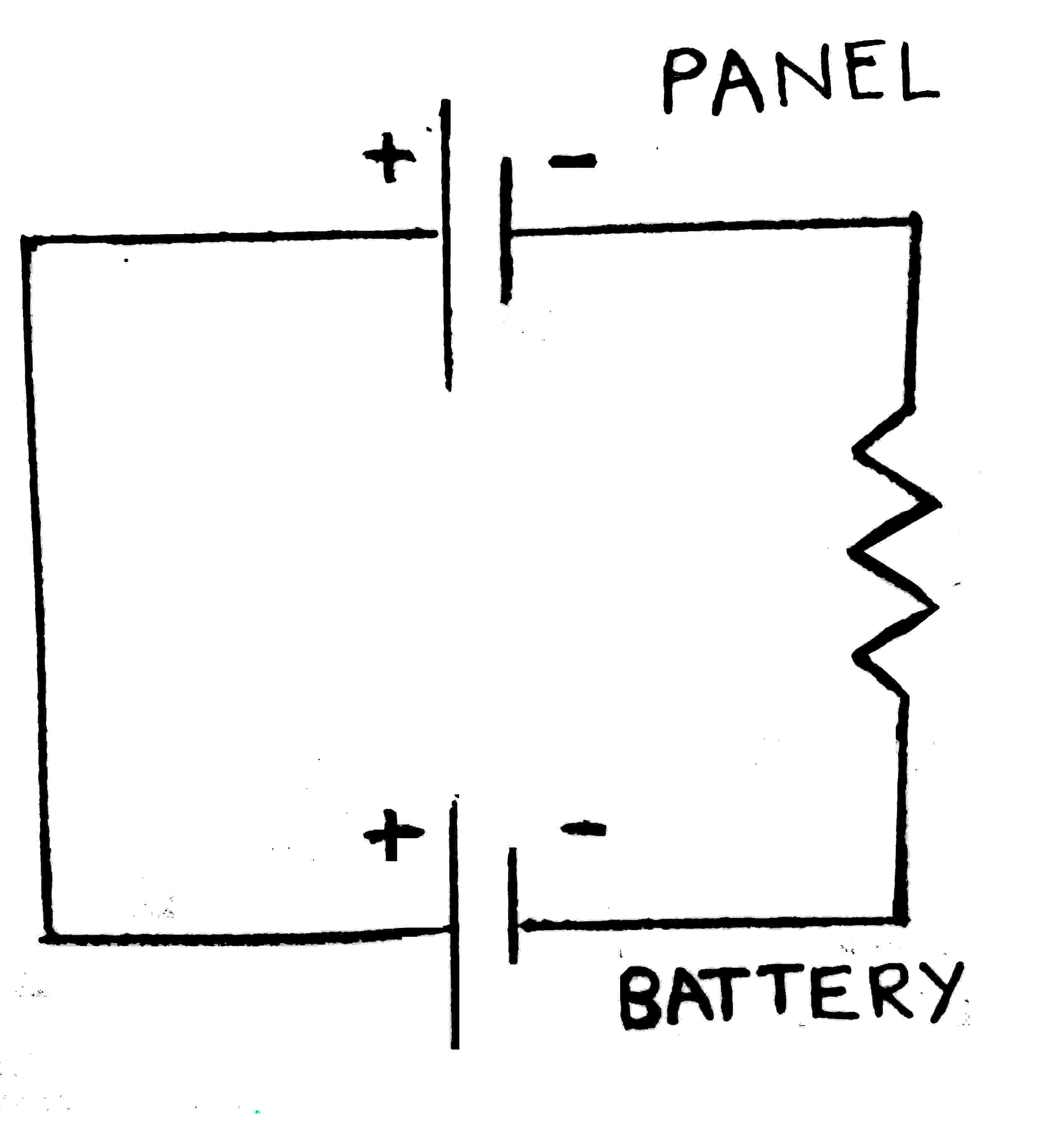 amplifier circuit diagram build electronic circuits electrical