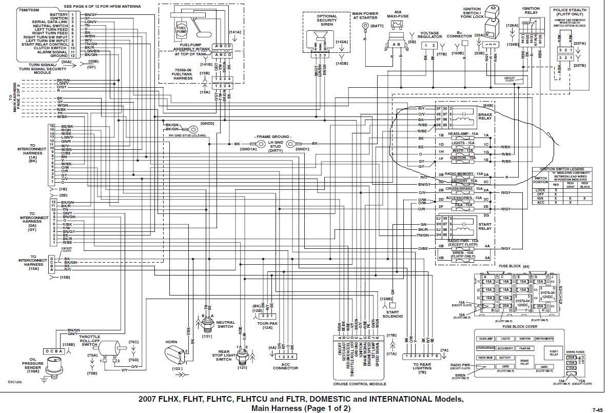 wiring diagram together with chrysler 300 radio wiring diagram