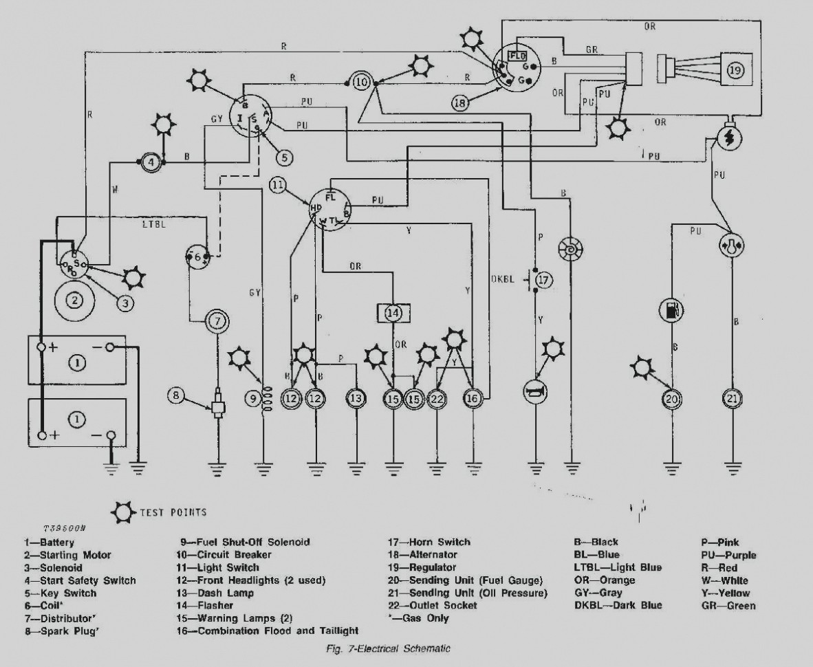 300zx battery wiring diagram