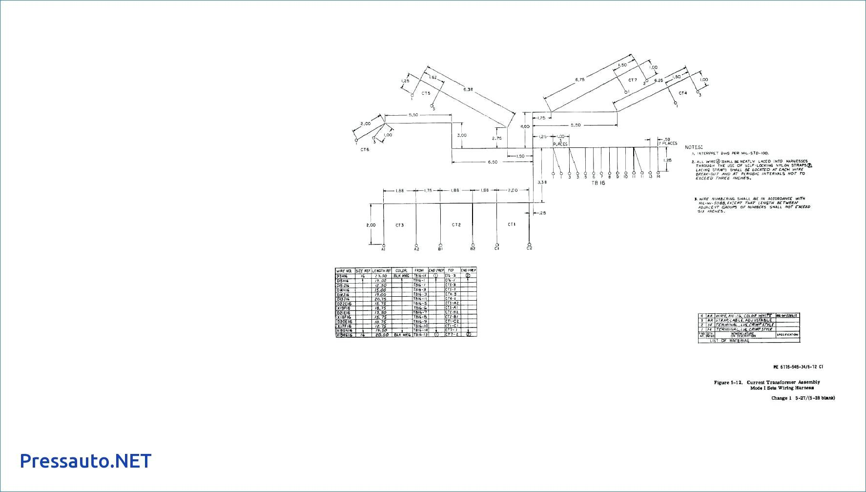 kenwood car stereo kdc 252u wiring diagram