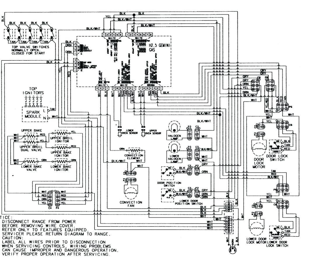 Supco Defrost Timer Wiring Diagram Schematics Capacitor Circuit 8141 Libraries