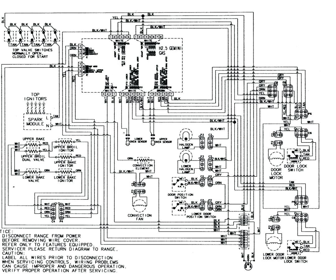 Walk-In Freezer Defrost Timer Wiring Diagram from i0.wp.com