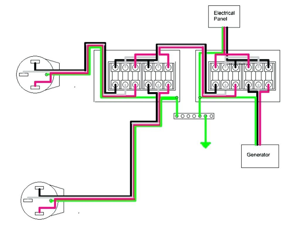 asco 300 transfer switch wiring diagram