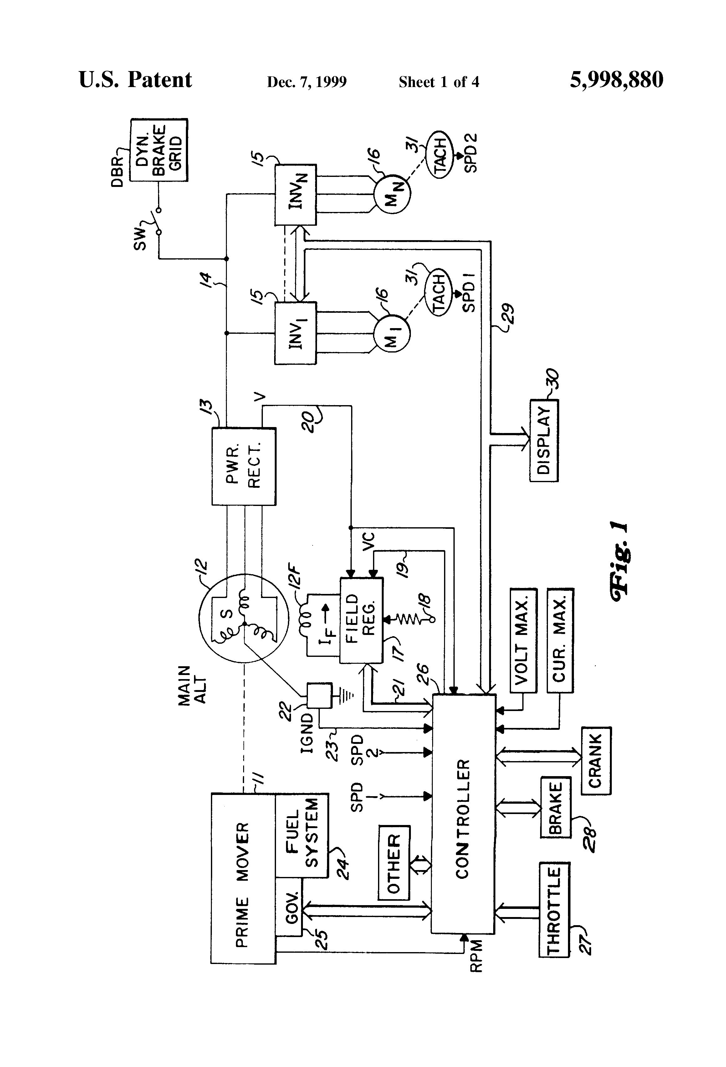 Sew 12 Lead Motor Wiring Diagram Trusted Schematics Collection Parrot Ck3100 Pictures Diagrams Eurodrive 208 Volt Schematic 3 Phase Wire