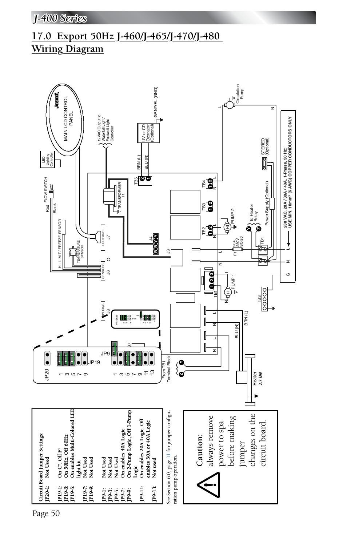 Emerson Pool Pump Motor Wiring Diagram Third Level 1081 230v Todays Stepper Circuit