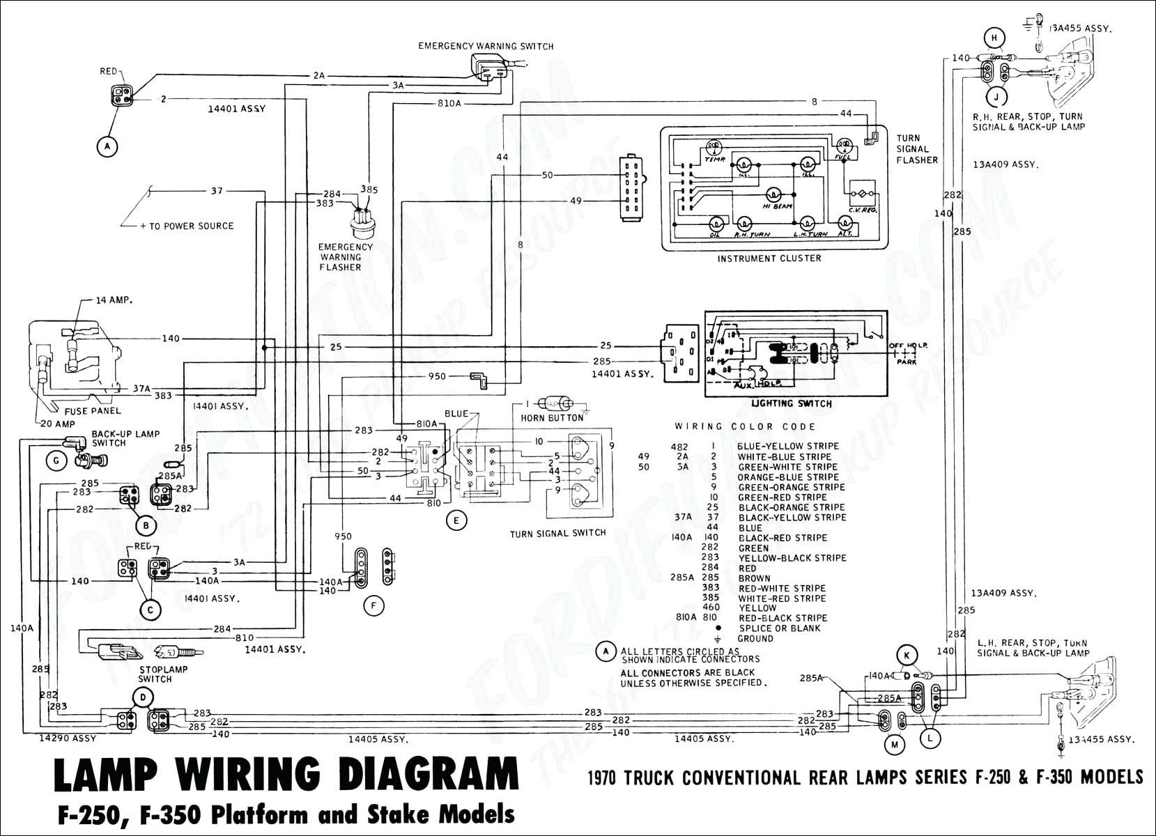 05 chevy truck tail light bedradings schema