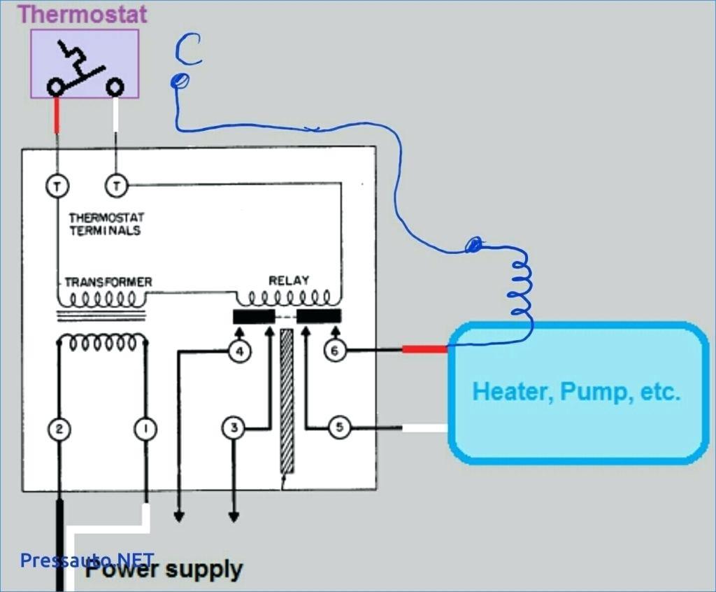 hunter 44155c wiring diagram colors