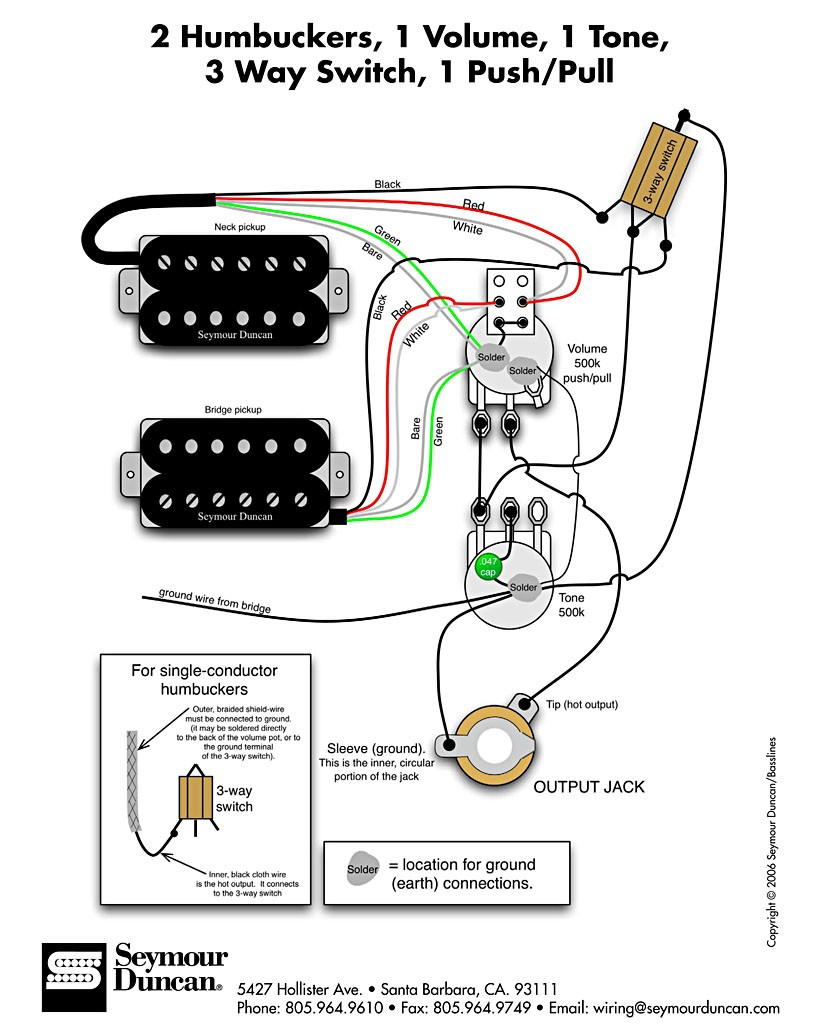 epiphone les paul wiring diagram stock