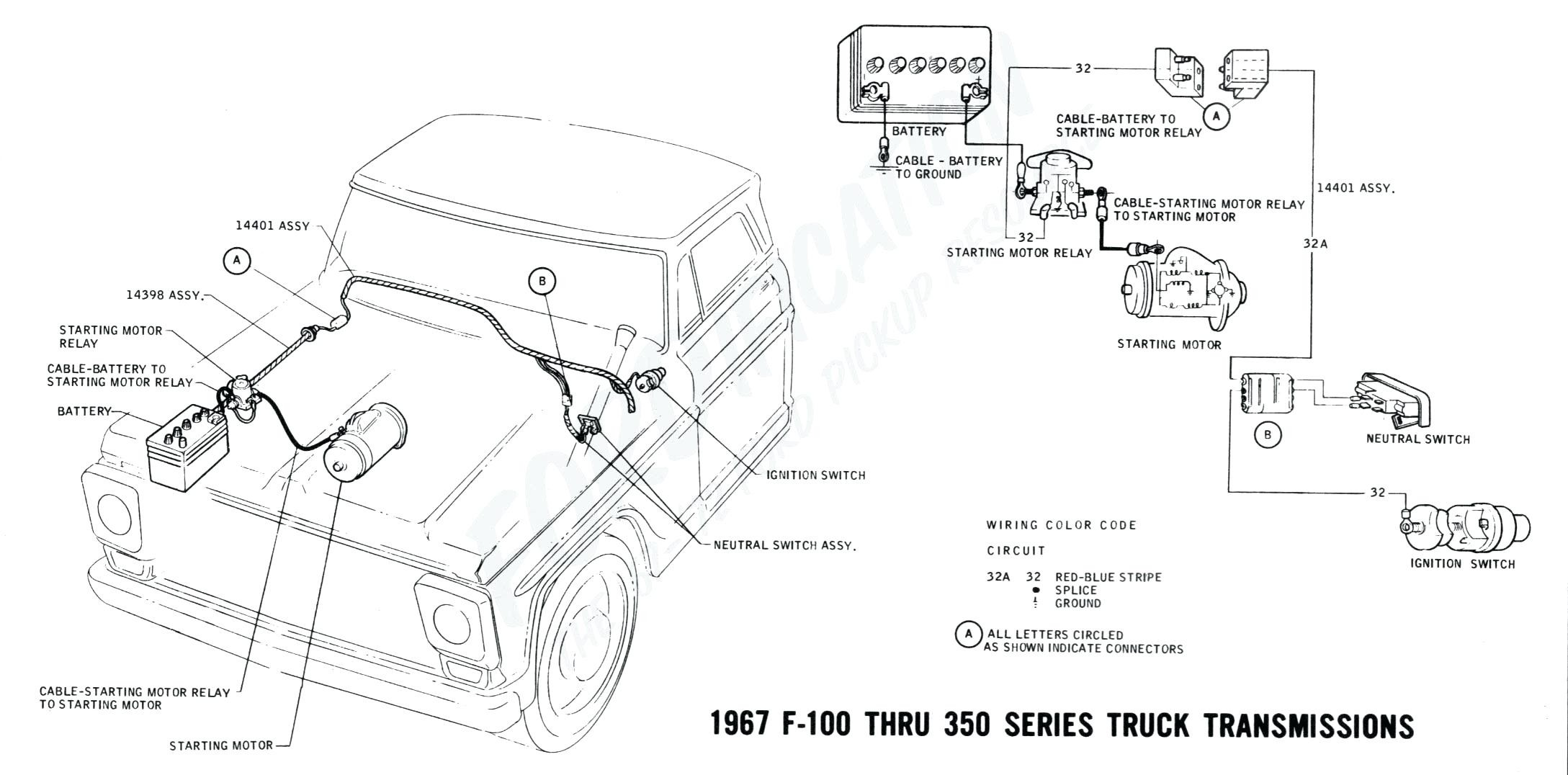 diagram ford f 150 starter solenoid wiring diagram 1979 ford f 150