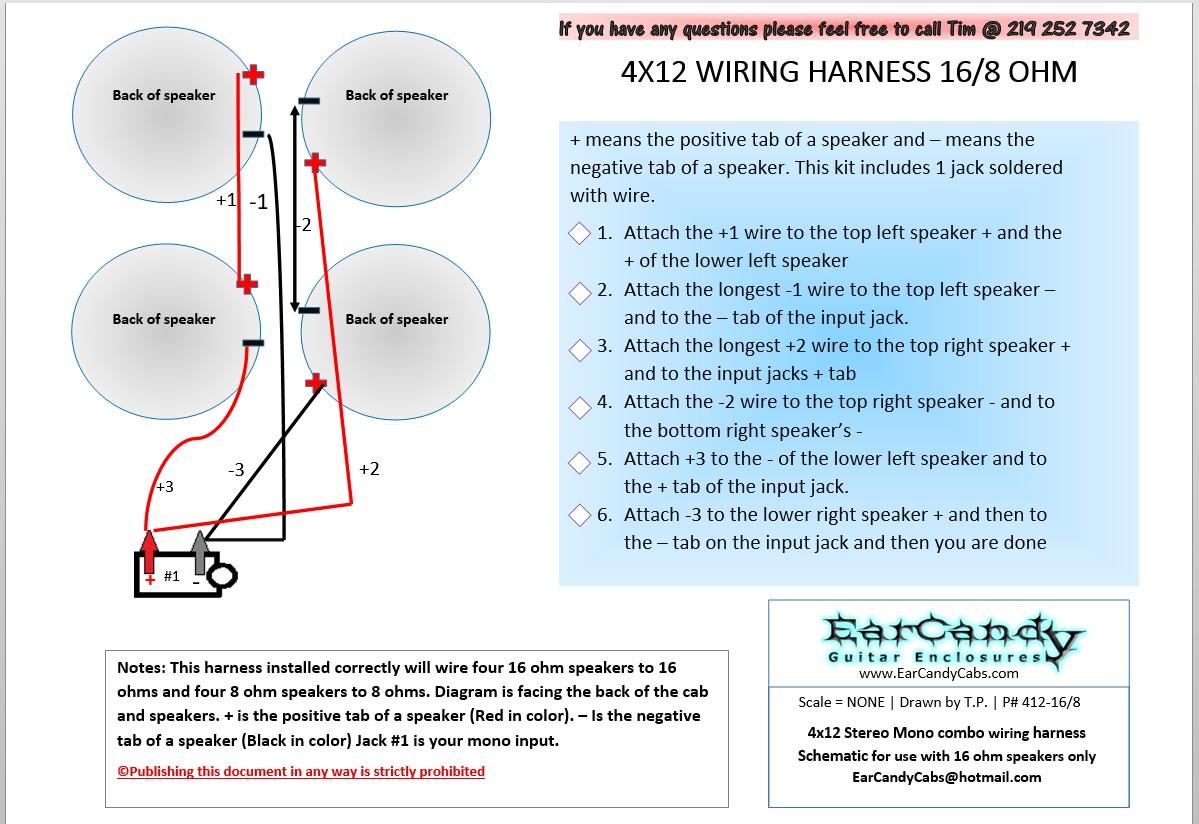 marshall mg 4x12 wiring diagram 100 wiring diagrams lol mg cab wiring diagram wiring diagram marshall 1960a wiring diagram marshall mg 4x12 wiring diagram 100