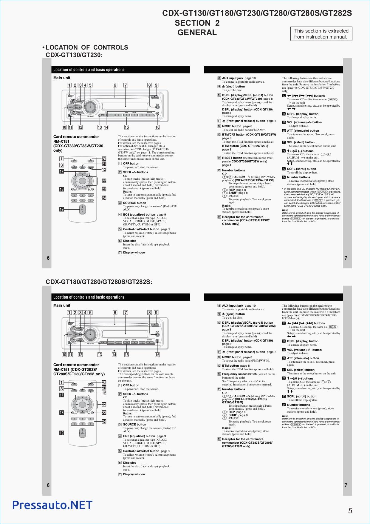 Suzuki Margalla Wiring Diagram Libraries Ipod Usb Auto Electrical Diagramsuzuki
