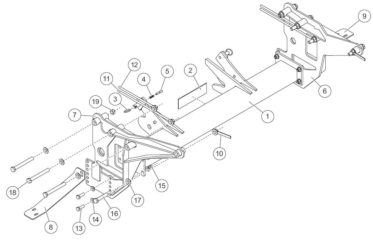 2011 curtis 3000 wiring diagram