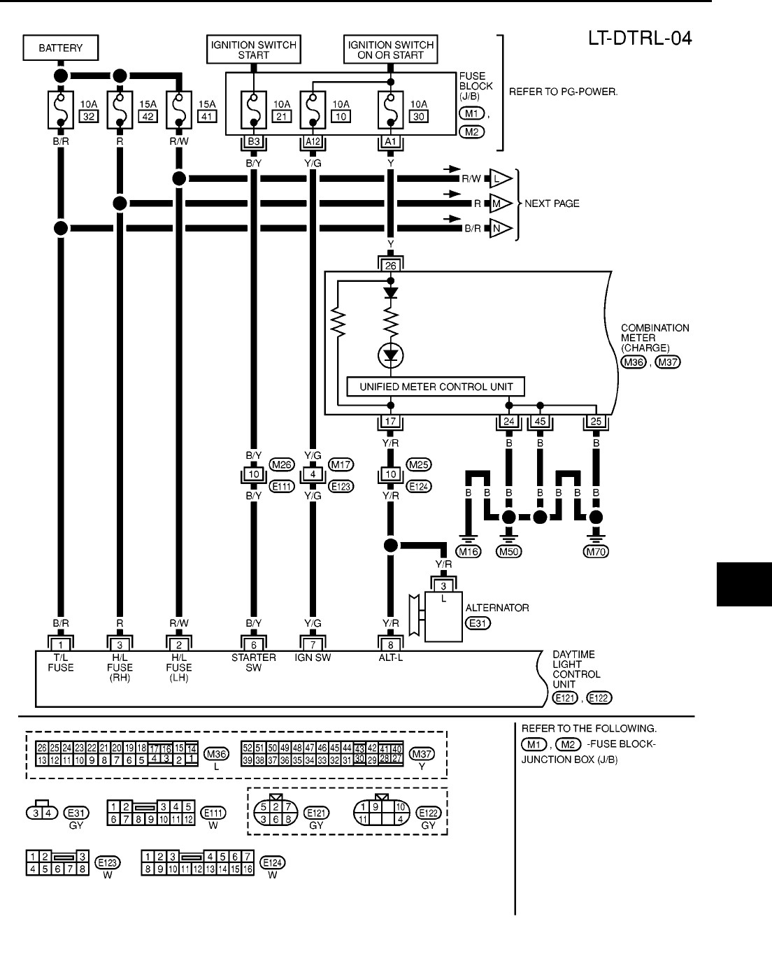 1954 m37 wiring diagram