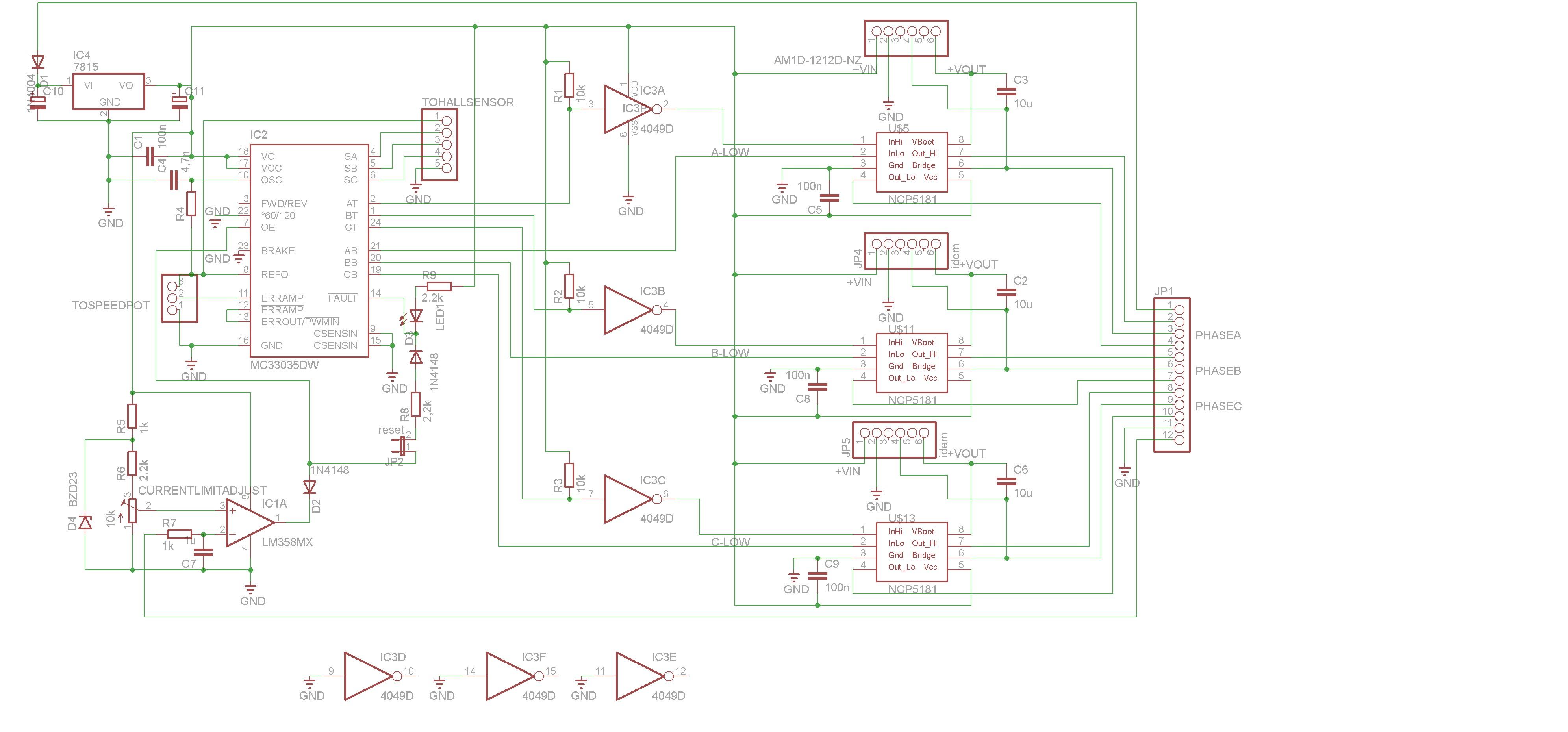 brushless dc motor moreover brushless dc motor controller schematic